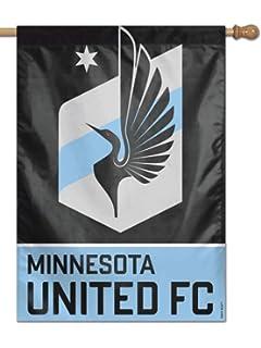 Amazon.com: Personalizado béisbol o Softball bandera de ...