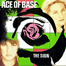 The Sign (US Album) (Remastered)