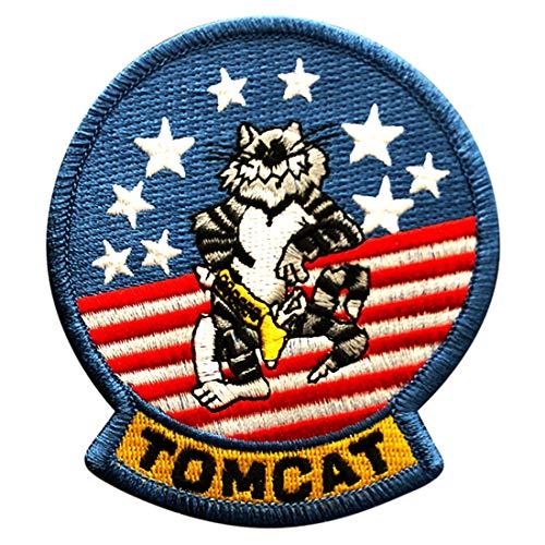f14 patch - 6