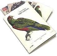 Gustave Flaubert - Três Contos com 6 Postais