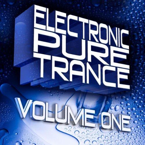 Various Pure Trance Vol. 12