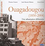 Ouagadougou (1850-2004) (French Edition)