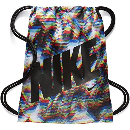 Kids  Nike Graphic Gym Sack - Buy Online in Oman.  d4135efae8bae