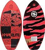 Hyperlite Ripper Wakesurfer Kids