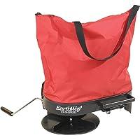 EARTHWAY PRODUCTS 2750 Hand Crank Bag Seeder/Spreader