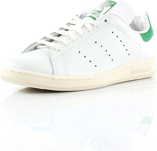 ADIDAS STAN SMITH W Damen Sneaker F97542 Gr. 36 40 23 EU