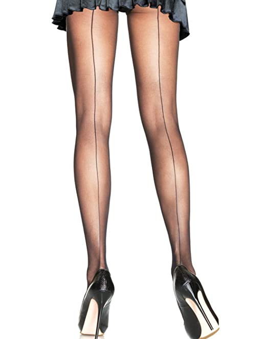 his-own-back-seam-pantyhose-sizes-sexy-naked
