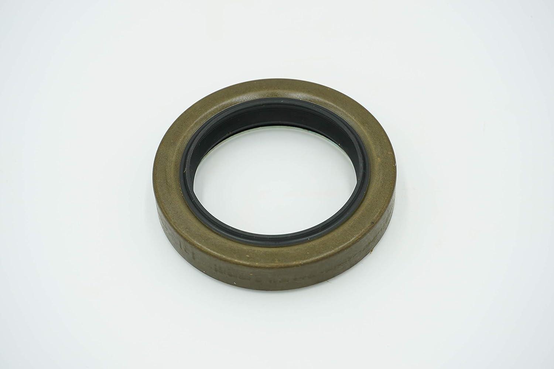 Omnia Warehouse 7521241 M35 2.5T Differential Transfer Case Oil Seal 12470104 5330001438666 7521241