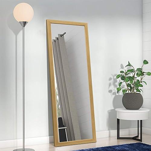 ElevensMirror Wall Mirror Wall Mount Hanging Mirror