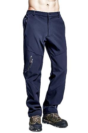 CMP Softshellhose Comfort Fit Damen Outdoorhose Trekkinghose wasser winddicht