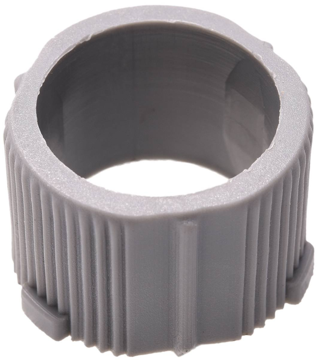 45522-10080 / 4552210080 - Bushing For Steering Gear For Toyota Febest