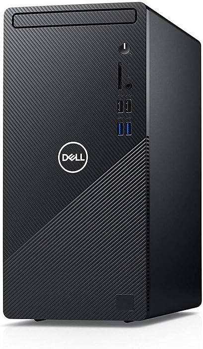 Top 10 Dell Window 10 Computer