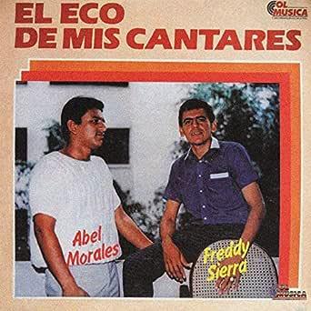 Festival de Porros de Abel Morales y Fredy Sierra en Amazon Music ...