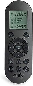 Remote Control for Eufy RoboVac 11S, RoboVac 12, RoboVac 30