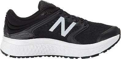 New Balance 1080v8, Zapatillas de Running para Mujer: New ...