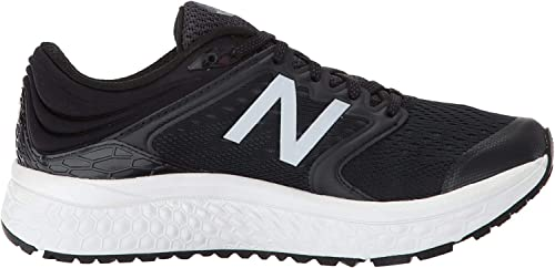 New Balance 1080v8, Zapatillas de Running para Mujer: Amazon.es: Zapatos y complementos