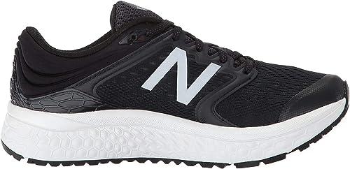 New Balance 1080v8, Zapatillas de Running para Mujer: Amazon.es ...