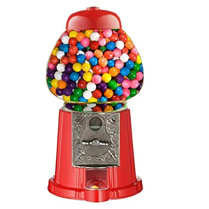 Amazon.com: Máquina de mancuernas de 8.5 in – dispensador de ...