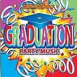 GRADUATION -CD