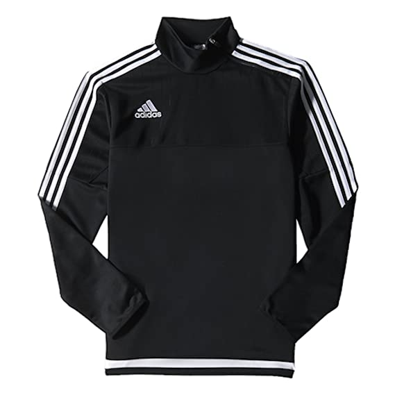 huge selection of low price sale best supplier Pullover adidas Kinder Sweatshirt Tiro15 training t y S2242 ...