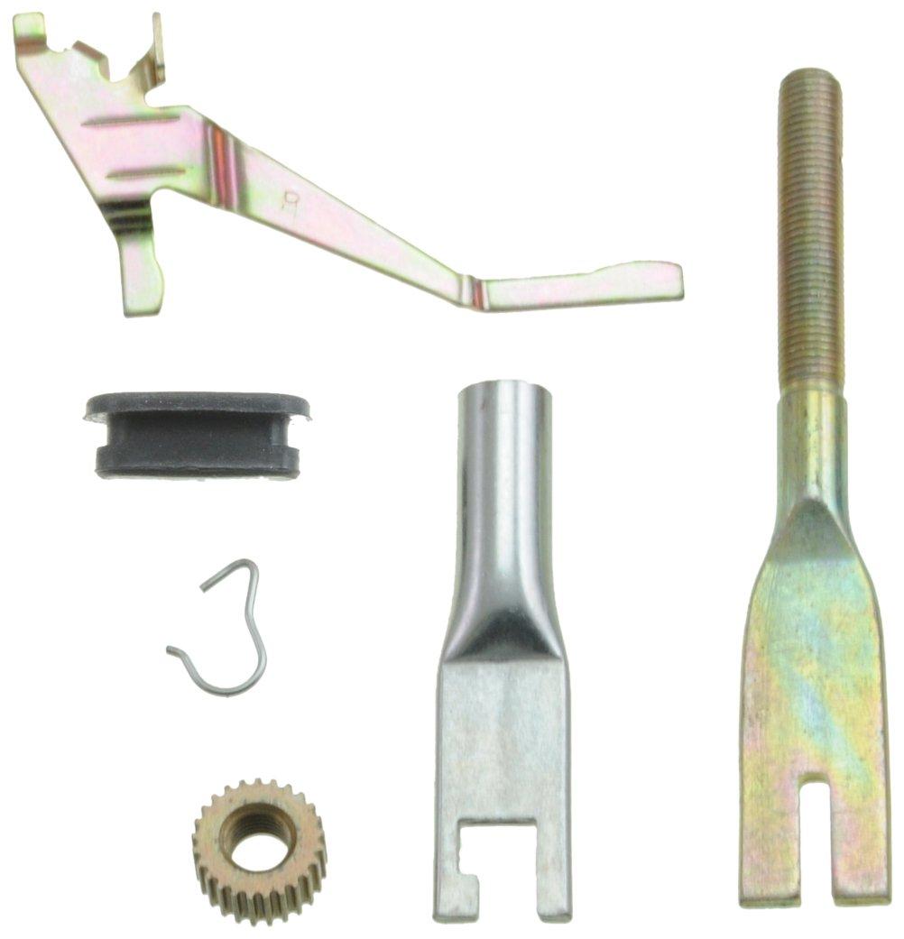Dorman HW2665 Brake Self Adjuster Repair Kit