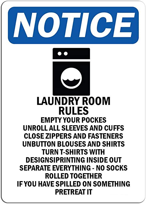 Multiple Sizes Available Set of 3 4 Grommets 24inx60in Vinyl Banner Sign Notice Safety Shared White Blue Lifestyle Marketing Advertising White