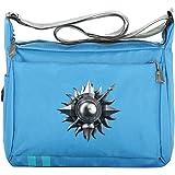 Game of Thrones Martell Sigil Shoulder Handbags Travel Messager Bag Unisex