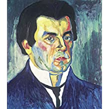 Kazimir Malevich: Letters, Documents, Memoirs, Criticism