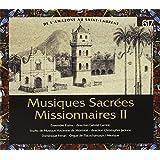 V2 Musiques Sacrees Missionair