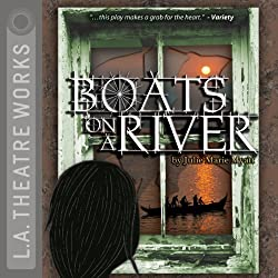 Boats on a River (Dramatization)