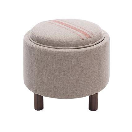 Admirable Amazon Com Environmentally Friendly And Tasteless Wooden Creativecarmelina Interior Chair Design Creativecarmelinacom