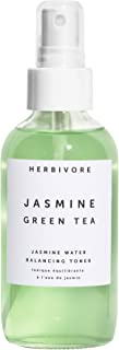 product image for Herbivore - Natural Jasmine Green Tea Balancing Toner | Truly Natural, Clean Beauty (4 oz)