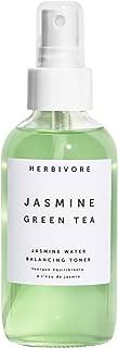 product image for Herbivore - Natural Jasmine Green Tea Balancing Toner | Truly Natural, Clean Beauty (4 oz)