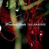 Tallahassee [Vinyl]