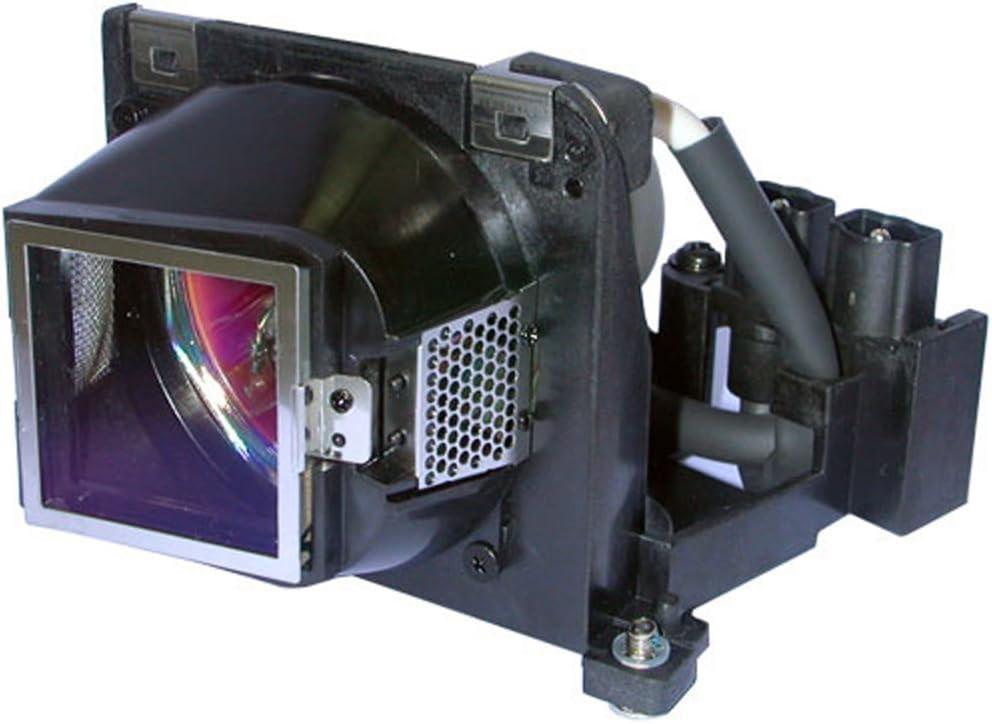 J1202.001/l/ámpara bombilla Original//aut/éntica de alta calidad bombilla Original en el interior con carcasa para proyector ACER PD113P PD123/PD123D PH110/PH113P Proyector HFY marbull EC