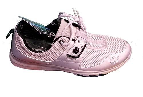 Glagla - Zapatillas para hombre gris Size: 43 OkUuX