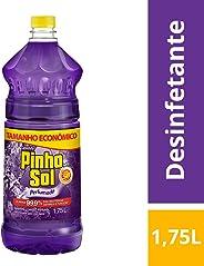 Desinfetante Pinho Sol Lavanda 1750ml