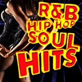 Hip Hop Hooray (Re-Recorded) music