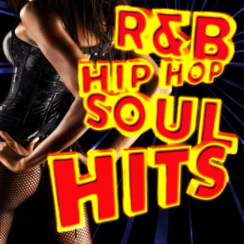 R&B Hip Hop Soul Hits