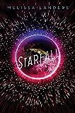 Starfall (a Starflight novel)