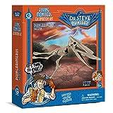 Geoworld Flying Monsters Dsungaripterus Skeleton Excavation Kit