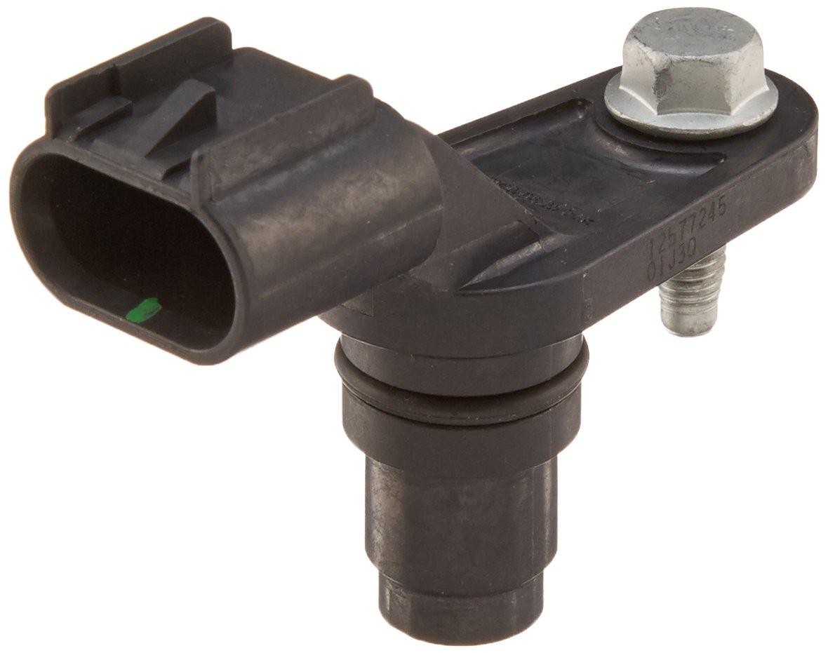 Standard Motor Products PC655 Camshaft Sensor Standard Ignition