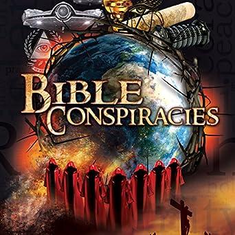 Bible Conspiracy (Audio Download): Amazon co uk: Philip