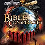 Bible Conspiracy | Philip Gardiner