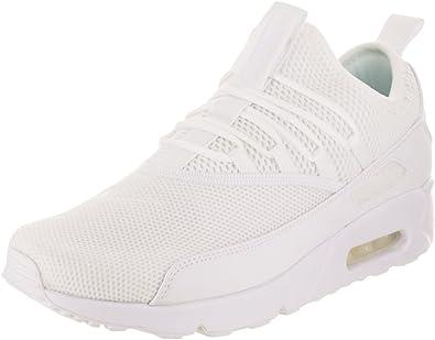 Nike Air Max 90 EZ, Chaussures de Running Homme