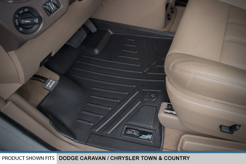 country with town of crowd chrysler targets younger introduction s and the