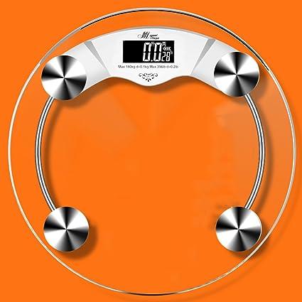 Inicio Balanza electrónica / Humano Báscula Escala / escala del peso de la Salud Escalas /