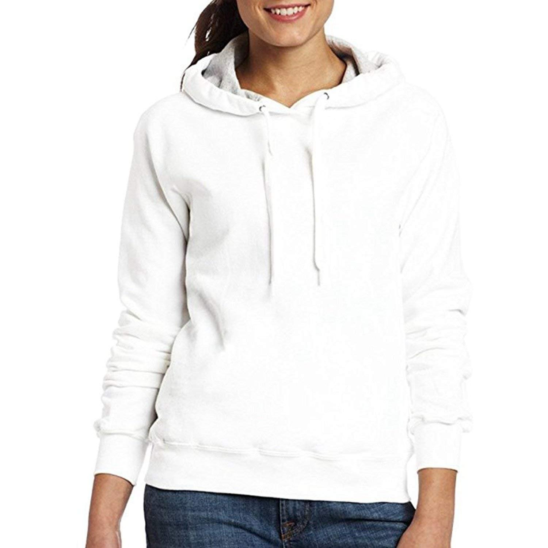 YYcustom Sweatshirt Democon Customized Hoodies