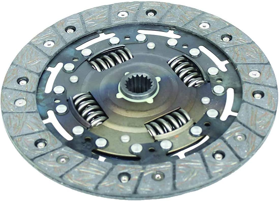 11TH Digit T; Clutch Disc Stage 1 Clutch Kit works with Plymouth Neon Dodge Neon ACR High Line R//T Expresso Style Expresso Sport 1995-1999 2.0L l4 GAS DOHC