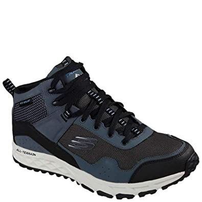 Skechers Escape Plan Sly